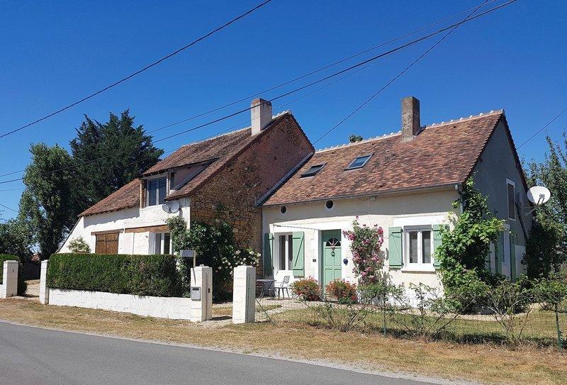 Maison, 124 m² Belle…