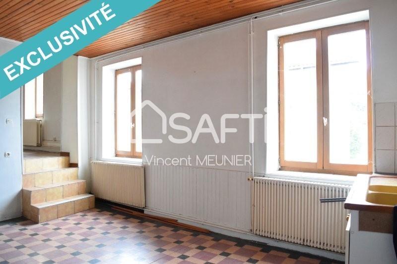 Appartement, 99 m² A ven…