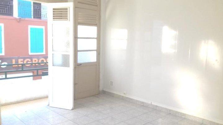 Appartement, 77 m² A lou…