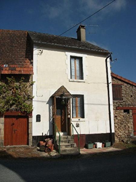 Maison, 90 m² Situé…