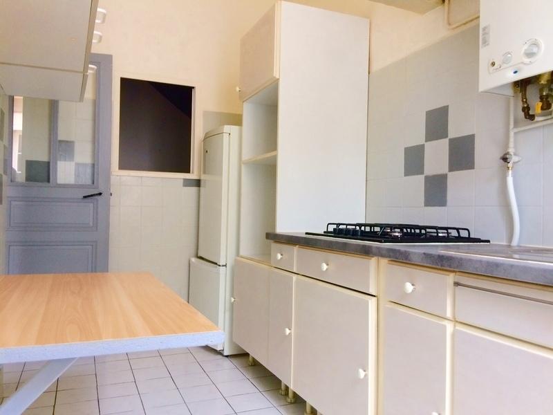 Appartement, 52 m² EXCLU…