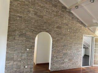 Appartement, 81 m² Vente…