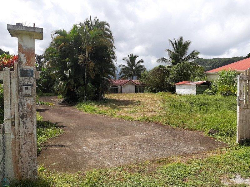 Maison, 106 m² Villa…