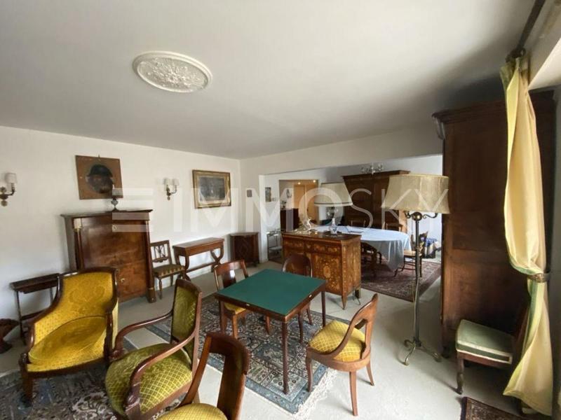 Appartement, 149 m² M5729…
