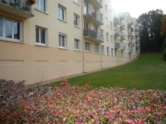 Appartement, 75 m² EVREU…