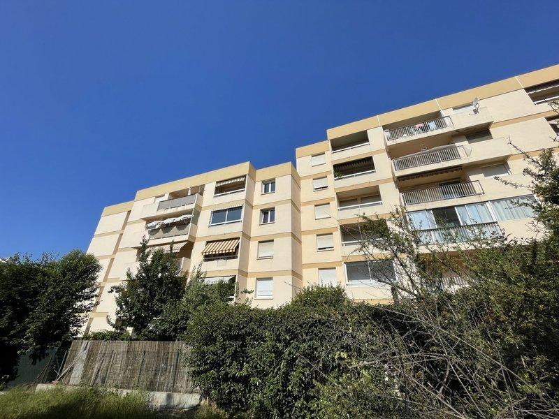 Appartement, 86,78 m² Deven…