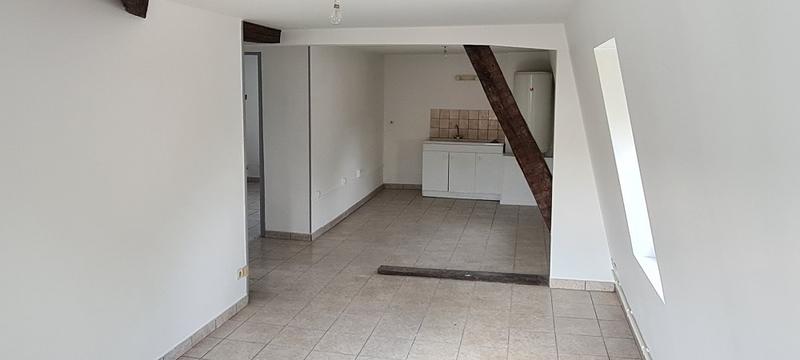 Immeuble, 267 m² Un im…
