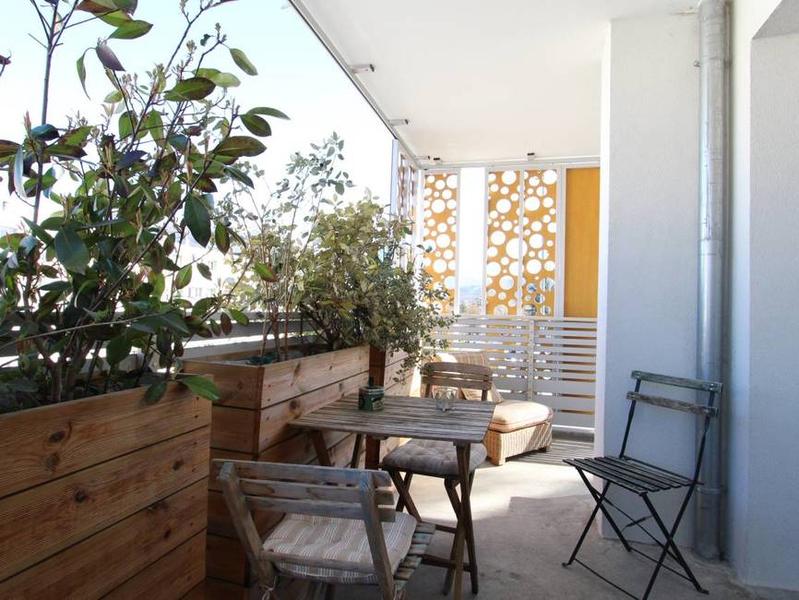 Appartement, 76 m² Situé…