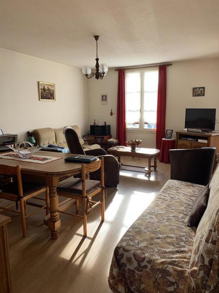 Appartement, 80 m² EN PL…