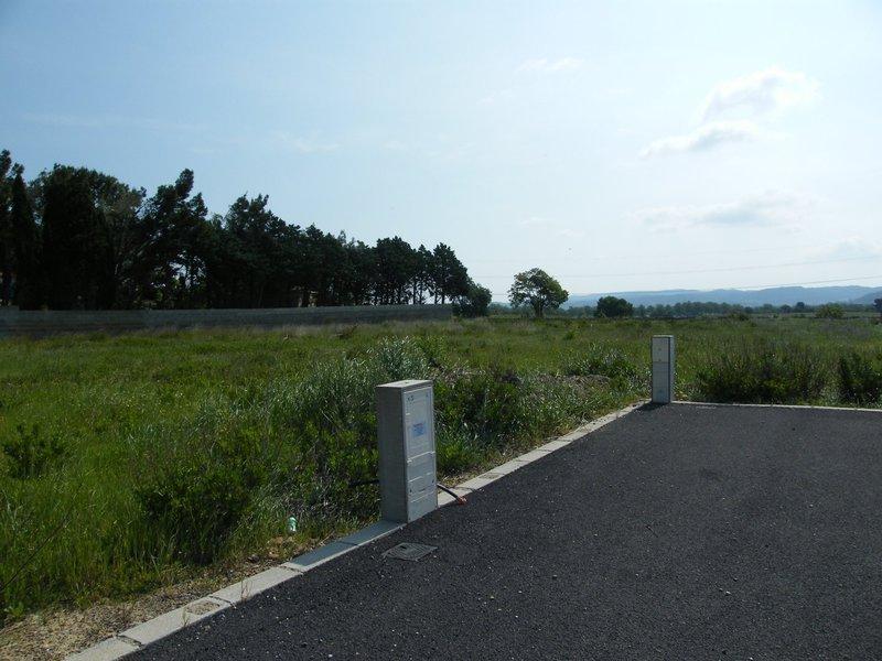 Terrain, 1 000 m² Belle…