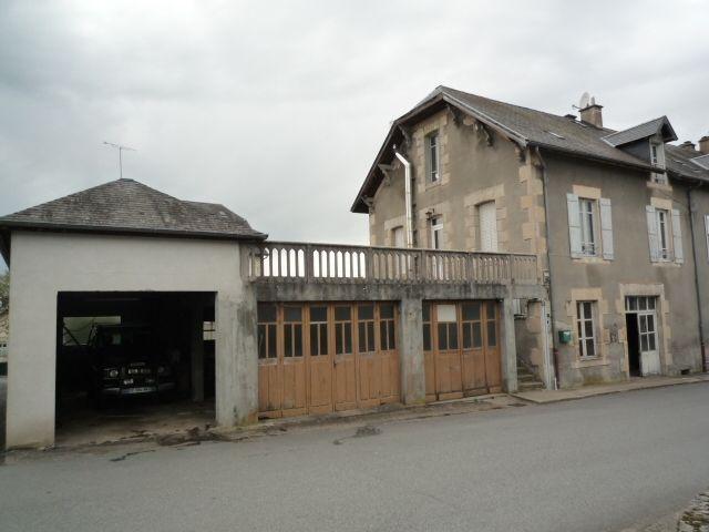 Maison, 97 m² Situé…