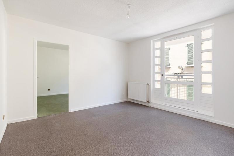 Appartement, 51 m² A 5 m…
