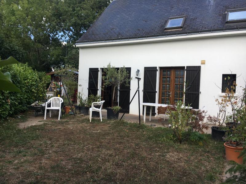 Maison, 90,08 m² A pro…