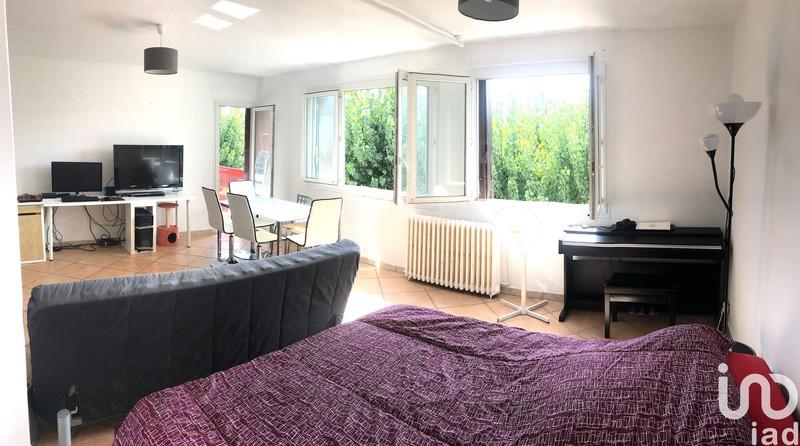 Appartement, 71 m² IAD F…