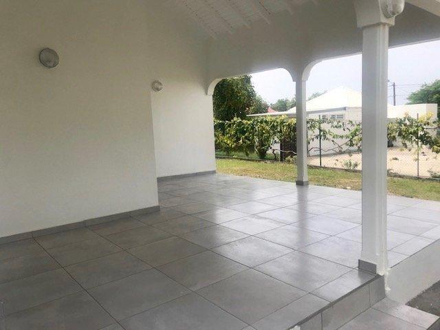 Maison, 80 m² A Cap…