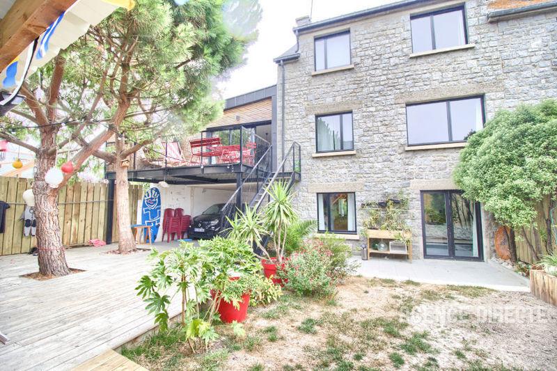 Maison, 145 m² Agenc…