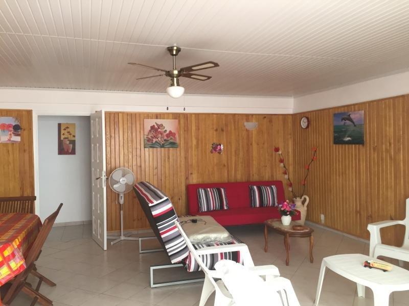 Appartement, 90 m² Sur l…
