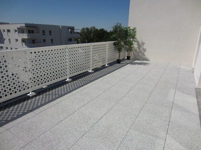 Appartement, 100 m² Nouve…