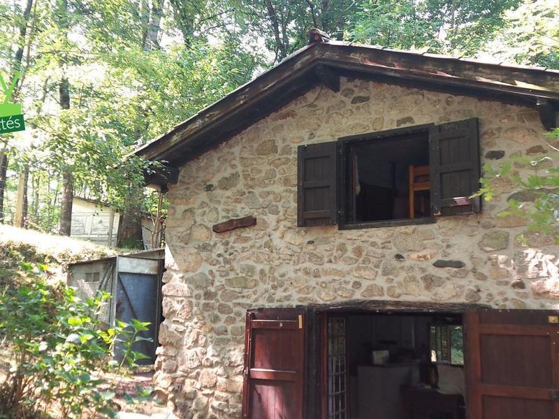 Maison, 50 m² 09000…