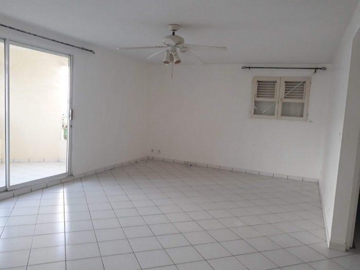 Appartement, 71 m² Le La…