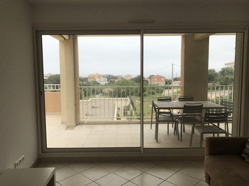 Appartement, 62 m² Bel a…