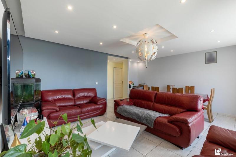 Appartement, 82 m² EXCLU…