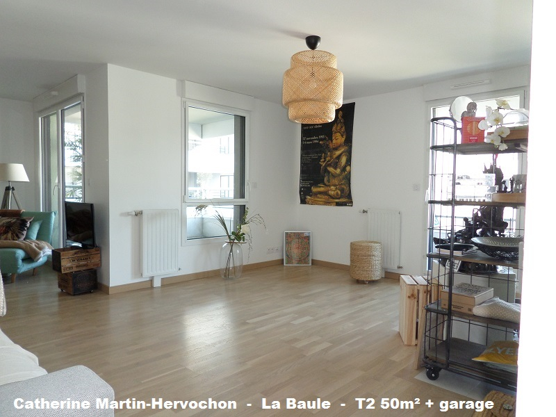 Hesperides Residence Service Baule - Immojojo