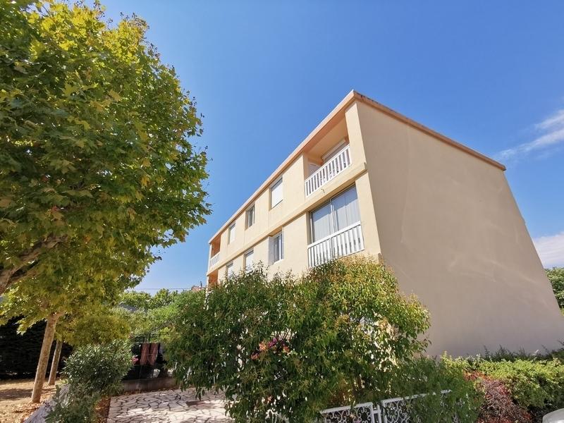 Appartement, 69 m² EXCLU…
