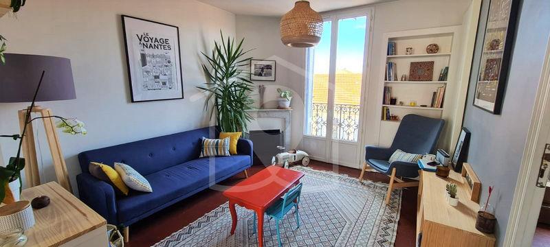 Appartement, 83 m² EXCLU…