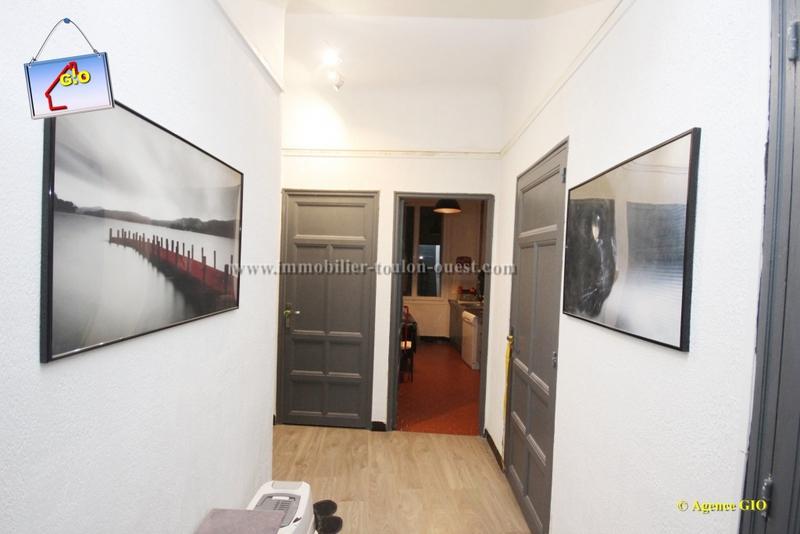 Appartement, 53 m² REF 2…
