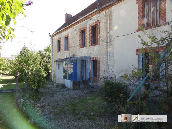Maison, 203 m² Situé…