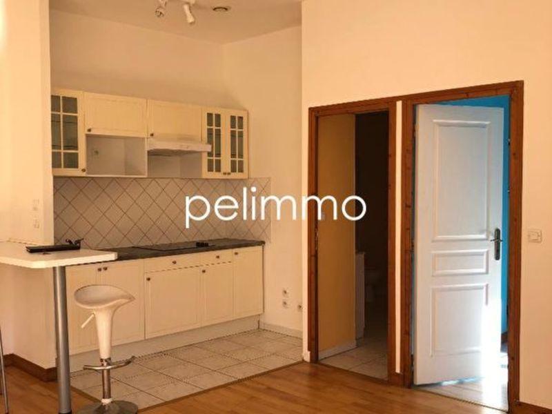 Installer Une Maison 2 Chambre Salon Cuisine Immojojo