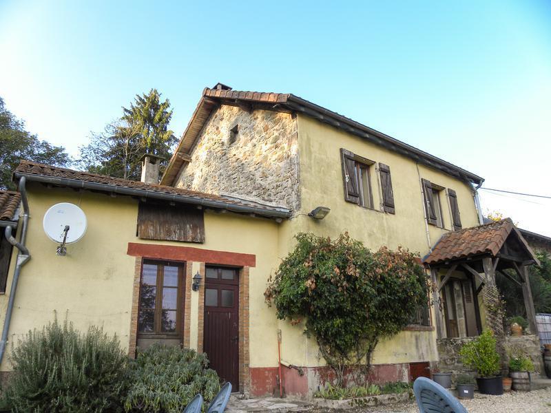 Maison, 192 m² 93266…