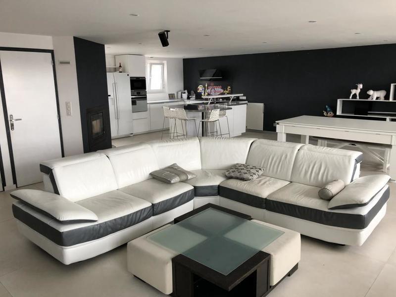 Appartement, 160 m² APPAR…