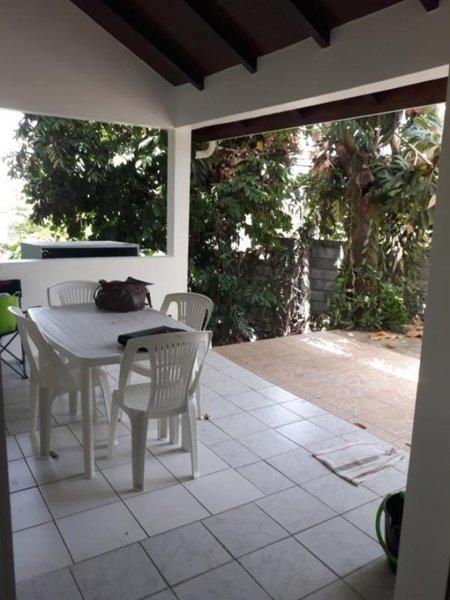 Maison, 36 m² Sur l…