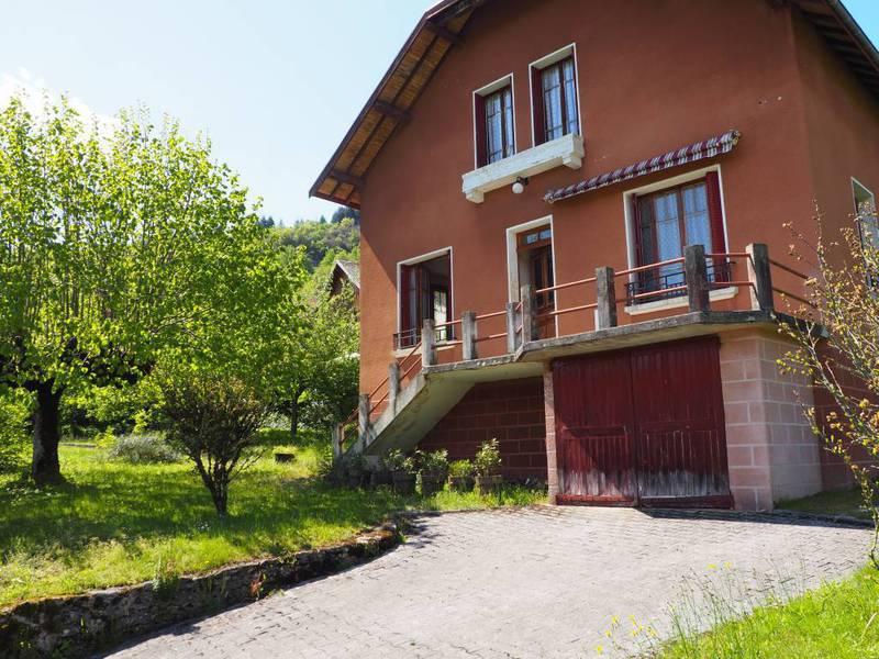 Maison, 148 m² Situé…