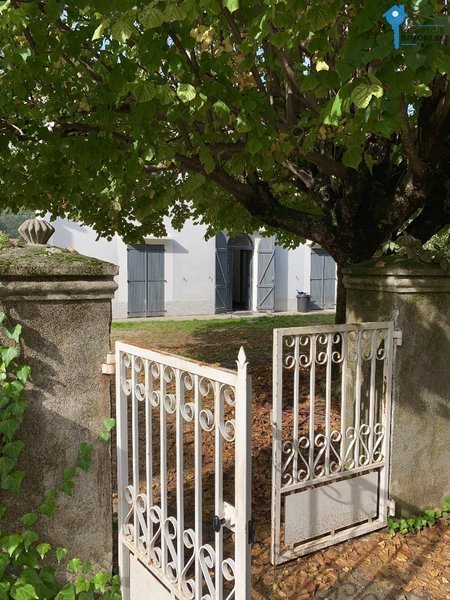 Maison, 170 m² Maiso…