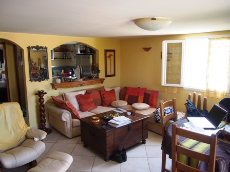 Maison, 122 m² Venzo…