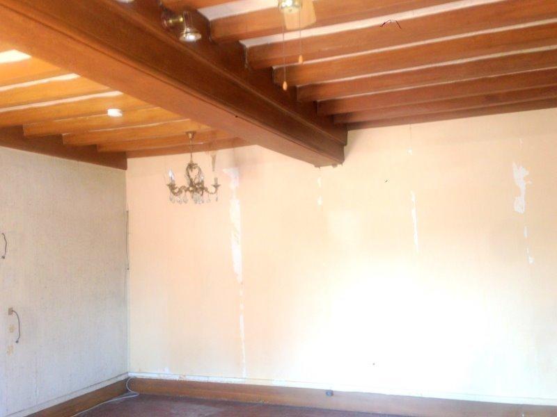 Maison, 66 m² Dans …