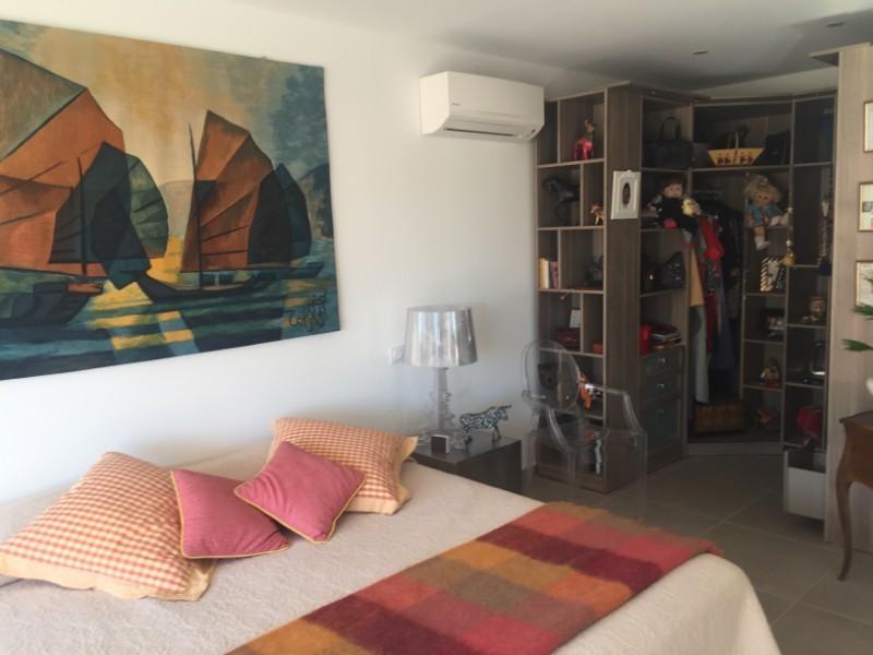 Appartement, 105 m² Le Gr…