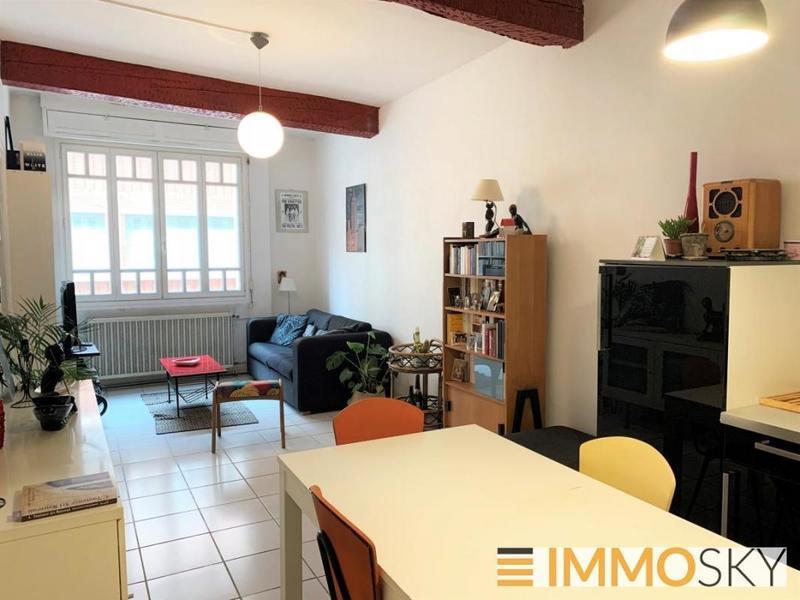 Appartement, 80 m² A VEN…