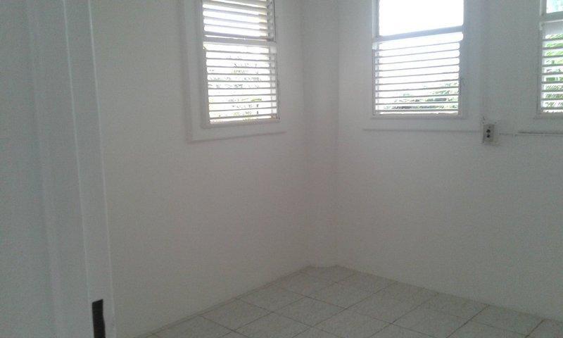Appartement, 72 m² Appar…