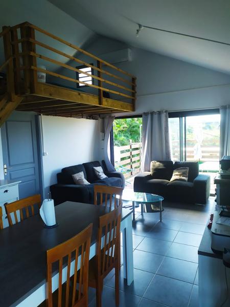 Maison, 134 m² Si vo…