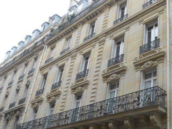 Appartement, 131 m² Nouve…