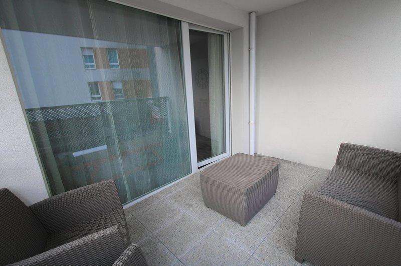 Appartement, 67,28 m² Nous …