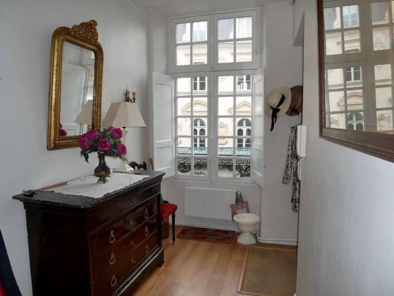 Appartement, 126 m² Saint…