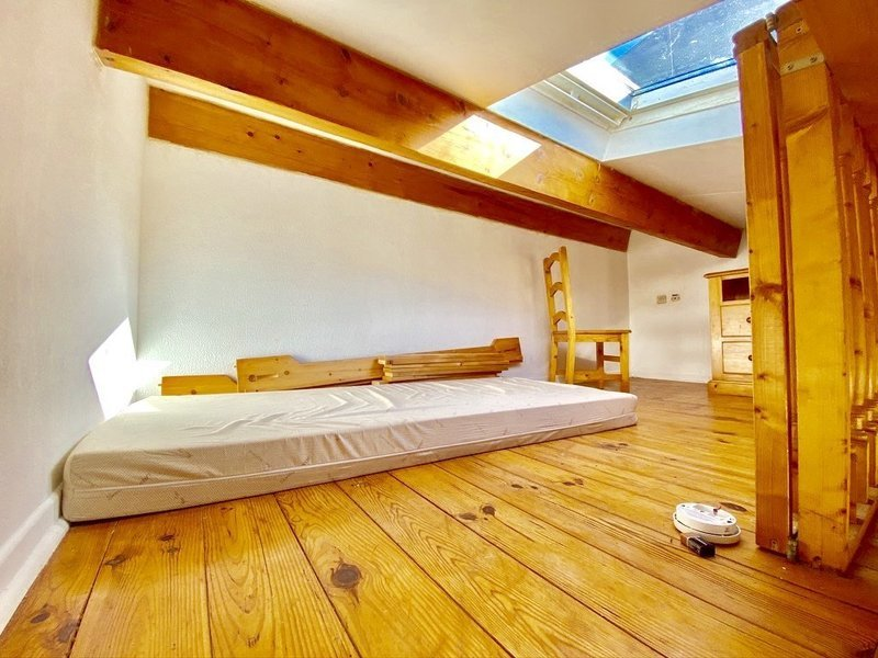 Appartement, 249 m² 30240…