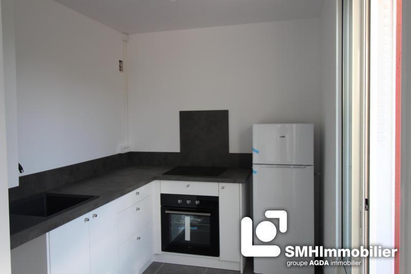 Appartement, 9 m² Nous …