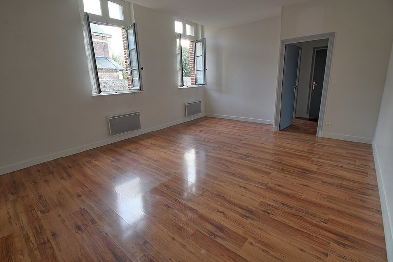 Appartement, 70 m² A 5mn…