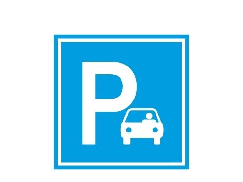 Parking, 10 m² La No…